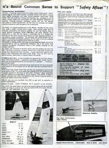 SDBB leaflet (page 2)