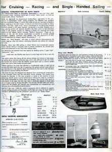 SDBB leaflet (page 3)