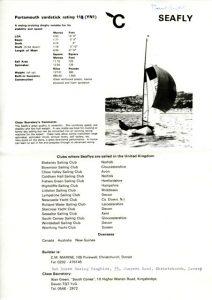 1985 Leaflet p.3