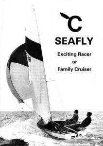 1987 leaflet p.1
