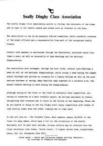 1987 leaflet p.4