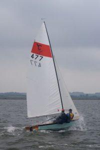 C477 DSC03525