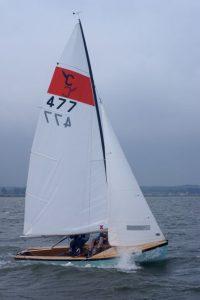 C477 DSC03555