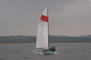 C477 DSC03497