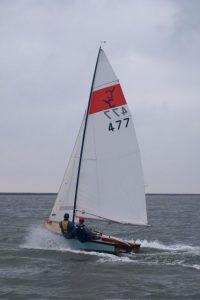 C477 DSC03503