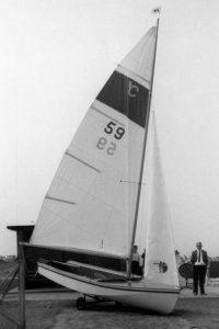 C59 an original Seafly