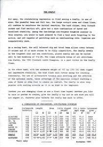 1985 Leaflet p.2