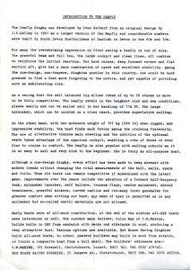 1987 leaflet p.2