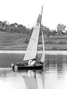 1964-00_02