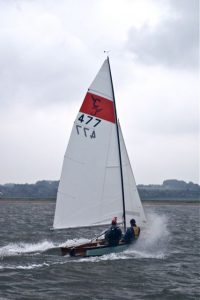 C477 DSC03490