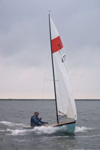C477 DSC03511