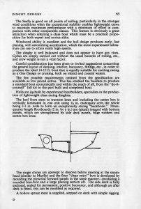 Dinghy Year Book (1962)