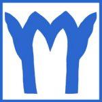mayfly_bullet