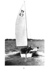 from 1962 Handbook