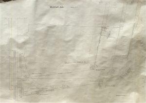 Sheet 5(detail)