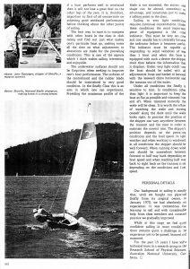 J. Gascoigne Article - page 2